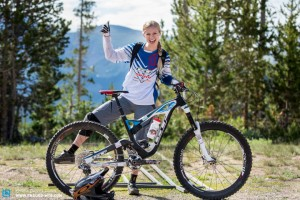 winter-park-enduro-world-series-pro-bike-check-18-780x520