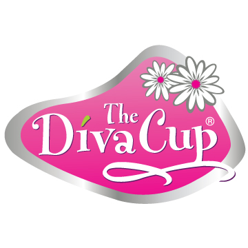 Pink_DivaCup-Logo_No-Star-BIG